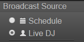 a-livebroadcastsource.png