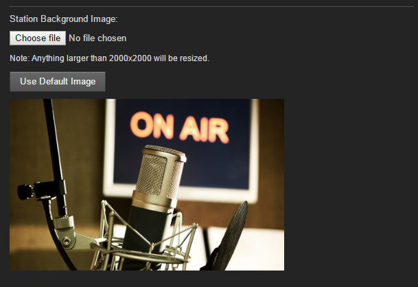 a-radiopagebackground.png