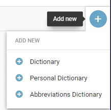 ss-dictionaries.png